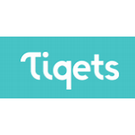Tiqets promo codes