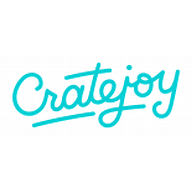 Cratejoy coupon codes