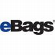 eBags lowest price