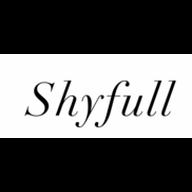 shyfull promo codes