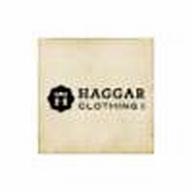 Haggar promo codes
