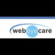 WebEyeCare promo codes