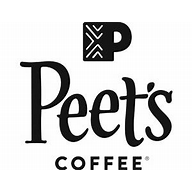 Peet's Coffee promo codes