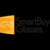 Smartbuyglasses promo codes