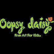 Oopsy Daisy promo codes