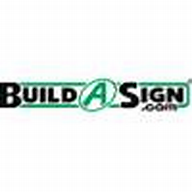 BuildASign promo codes