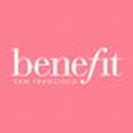 Benefit Cosmetics promo codes