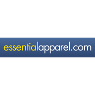 Essential Apparel promo codes