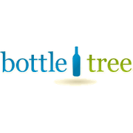 BottleTree promo codes