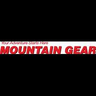Mountain Gear promo codes