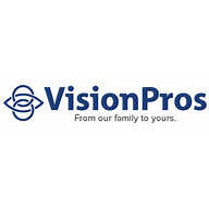 VisionPros coupon code
