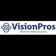 VisionPros coupon codes
