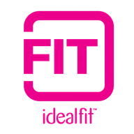 IdealFit promo codes