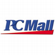 PCM coupon codes