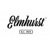 Elmhurst Milked Direct coupon codes
