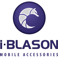 i-Blason coupon codes