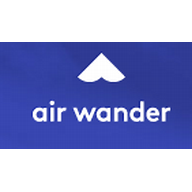 AirWander promo codes