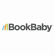 Bookbaby coupon codes