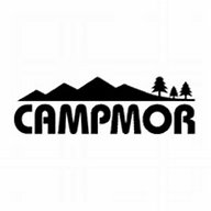 Campmor lowest price