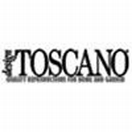 Design Toscano promo codes