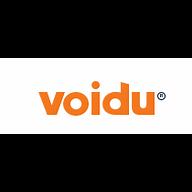 Voidu promo codes