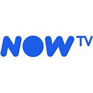 Now TV coupon code
