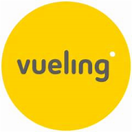 Vueling promo codes