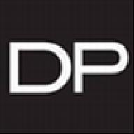 Dorothy Perkins promo codes