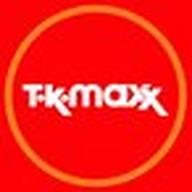TK Maxx promo codes