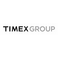 Timex promo codes