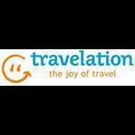 Travelnation.com promo codes