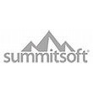 Summitsoft coupon code