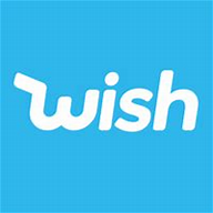 Wish coupon codes