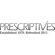 Prescriptives promo codes