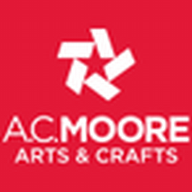 A.C. Moore promo codes