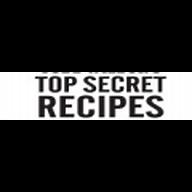 Top Secret Recipes promo codes