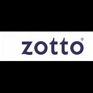 Zotto Sleep promo codes