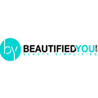 BeautifiedYou promo codes