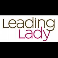 Leading Lady promo codes