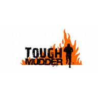 Tough Mudder_logo