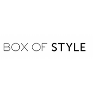 Box of Style coupon code