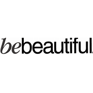 Be Beautiful promo codes