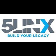 5Linx promo codes