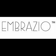 Embrazio_logo