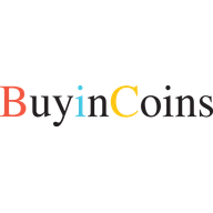 BuyInCoins promo codes