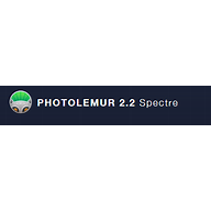 Photolemur_logo