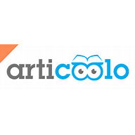 Articoolo Research promo codes
