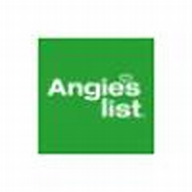 Angie's List coupon codes