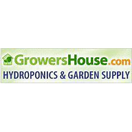 GrowersHouse promo codes