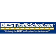 BestTrafficSchool promo codes